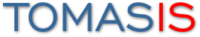 TOMASIS Logo